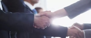 Merger and Purchase Attorneys