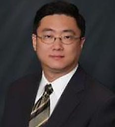 Picture of James Cai